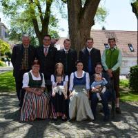 Hotel Pictures: Bauernhof Grain, Feldbach