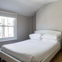 Three-Bedroom Apartment - Holland Street V