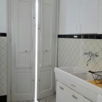 Φωτογραφίες: Apartment Woodhouse, Μαρσάλα
