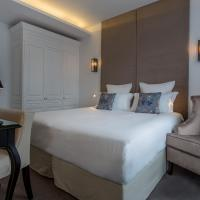 Double Room Marquise
