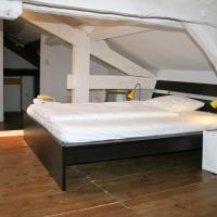 Hotel Pictures: Les Chapelles, Saint-Vincent-de-Connezac