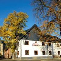 Hotel Pictures: Landhotel Lindenhof, Grevenbroich