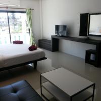 Home@Thongsala