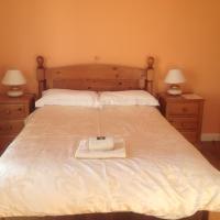 Hotel Pictures: Chambre d'hôtes La Bergerie, Châtellerault