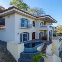 Hotel Pictures: Casa Adobe, Playa Hermosa