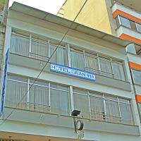 Hotel Pictures: Hotel Gran Via, Armenia