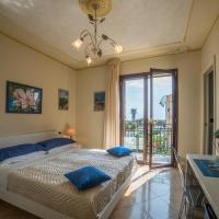Hotellikuvia: Airport House, Reggio di Calabria
