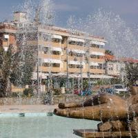 Hotelbilleder: Hotel Esplanade, Marina di Pietrasanta