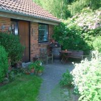 Hotel Pictures: Fenne B&B, Viborg