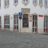 Palmira Apartment