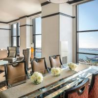 Special Offer - Presidential Suite