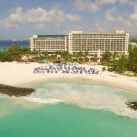 Hotel Pictures: Hilton Barbados Resort, Saint Michael