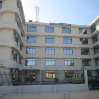 Fotos del hotel: FQ Hotel Limited, Dar es Salaam