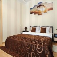 Hotel Pictures: PaulMarie Apartments on Kovzana, Bobruisk