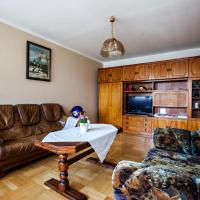 Apartament Pszczyna