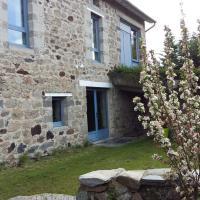 Hotel Pictures: Chambres d'hôtes Le Fougal, Saint-Jeures