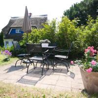 Hotel Pictures: Haus Sonnenwieck, Wieck