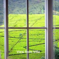 ホテル写真: Villa Spring Acre, ヌワラ・エリヤ