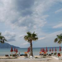 Hotel Pictures: Holiday Park Blue Dream, Orikum