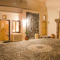 Winery Suite