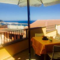 Hotelbilleder: La Casa Del Mirto Mare, Castelsardo
