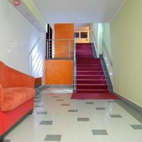 Hotel Pictures: Motel Bistrica, Tešanj