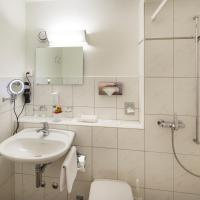 Single Room Care incl. Thermal Bath Access