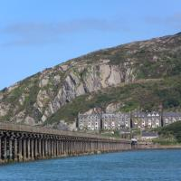Hotel Pictures: Dros y Dŵr, Barmouth