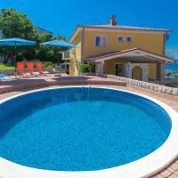 Фотографии отеля: Apartments Vila Rosa Mora, Цриквеница