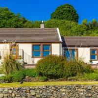 Hotel Pictures: Cairnryan Bed and Breakfast, Cairnryan