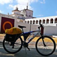 Hotel Pictures: Albergue La Hermita, Puebla de Sancho Pérez