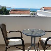 Studio  with Sea View (1 Adult)
