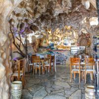 Hotelbilleder: Hotel Shpella, Berat