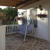 Hotel Pictures: Natalie's House, Himare