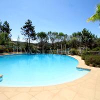 Hotel Pictures: Riviera Golf 2P, Mandelieu-la-Napoule