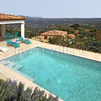 Hotel Pictures: Villa Belle Nature, Tanneron