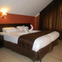 Hotel Pictures: Holiday house on Kryanego, Pyatigorsk