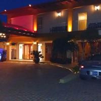 Fotografie hotelů: Dorado Eagle Beach Hotel, Palm-Eagle Beach