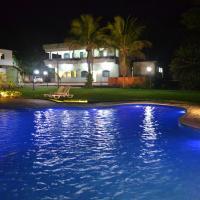 Hotel Pictures: Hotel Vale de Guapi, Guapimirim