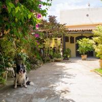 Fotos de l'hotel: Suíte no jardim - Praia dos Anjos, Arraial do Cabo