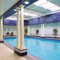 酒店图片: 布兰登Spa酒店, 特拉利