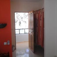 Φωτογραφίες: Hotel le Trarza, Niaga