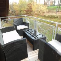 Hotel Pictures: Ferienwohnung Wieselweg 37, Stromberg