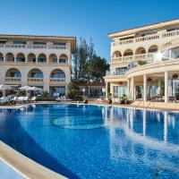 Hotel Pictures: Pure Salt Port Adriano - Adults Only, Santa Ponsa