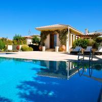 Villa Rhea - 398