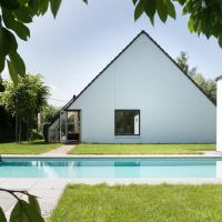 Villa Lavershuis