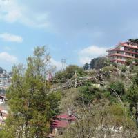 Hotelfoto's: Shimla View Home, Shimla