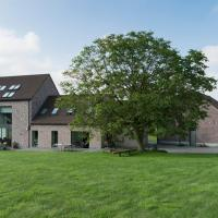 Photos de l'hôtel: B&B Het Lavershuis, Wemmel