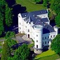 Hotelbilleder: Park- und Schlosshotel Schlemmin, Schlemmin