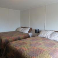 Hotel Pictures: Sunshine Motel, Indian Head